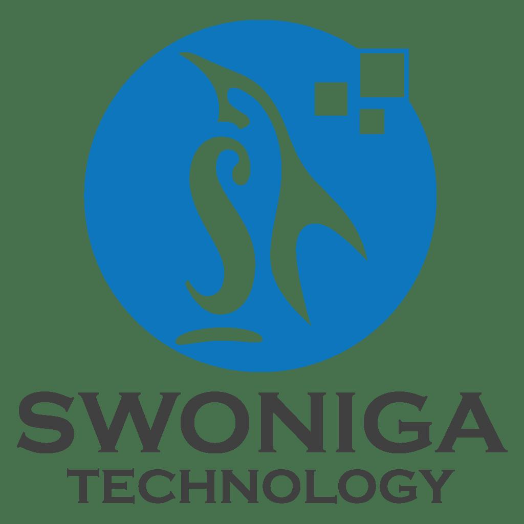 Swoniga Technology