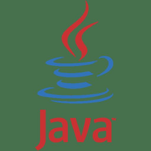 Java Training Package