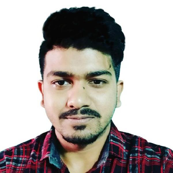 Er. Bishal Kumar Agrahari